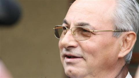Bulgaria: Turkish-Bulgarian Leader Assaulted with Gun at Party Congress