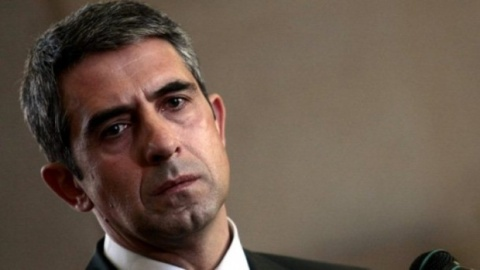 Bulgaria: Bulgarian President: Dogan Assault Was Attack on Democracy