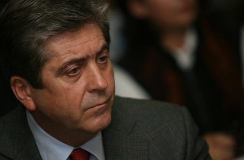 Bulgaria: Nuclear Energy Development Transcends Party Lines – Former Bulgarian President