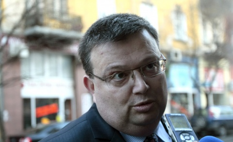Bulgaria: Bulgarian Chief Prosecutor: Dogan's Attacker May Face Further Charges