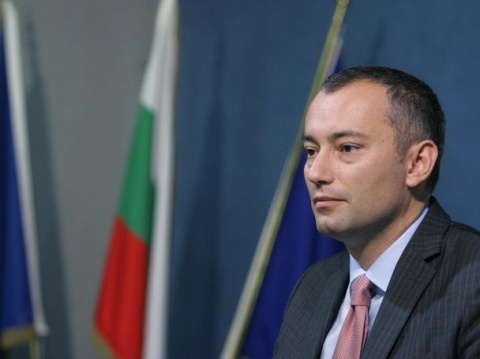 Bulgaria: Dogan Attack Won't Harm Bulgaria Ethnic Peace - Foreign Minister
