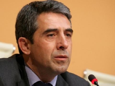 Bulgaria: Bulgaria Demands Friendship Treaty from Macedonia, Vows EU Veto