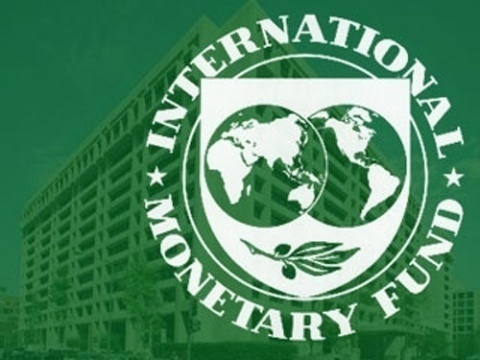 Bulgaria: IMF: Global Еconomic Recovery 'Weakening'