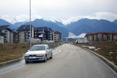 Bulgaria: Five Reasons to Buy in Bulgaria