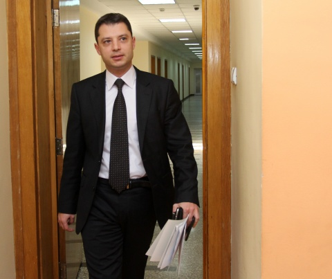 Bulgaria: New Outsourcing, Shared Services Centers to Create Jobs for Many Bulgarians in 2013