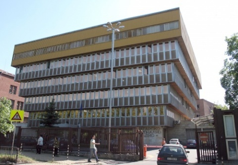 Bulgarian National Radio Celebrates 78th Anniversary: Bulgarian National Radio Celebrates 78th Anniversary