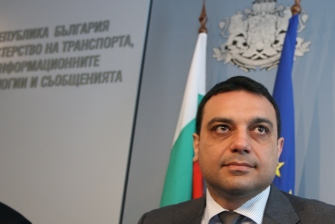 Bulgaria: Bulgaria Minister: No Idea Who's Behind DTT Mux Deals