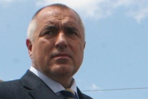 Bulgaria: Bulgaria PM: If Belene NPP Re-Enters Parliament, We'll Kill It Again