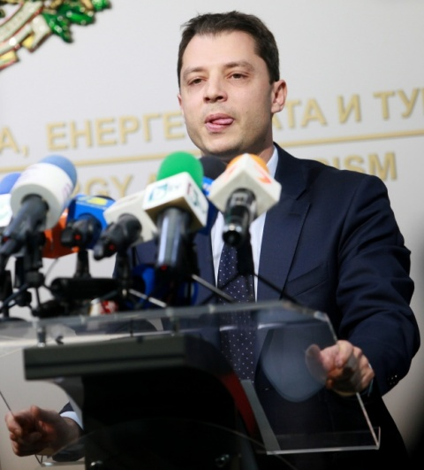 Bulgaria: Bulgaria Going for 7th Kozloduy NPP Reactor, EconMin Says after Referendum