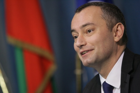 Bulgaria: US Deputy Secretary of State: Visa Requirements for Bulgarians Will Be Reconsidered