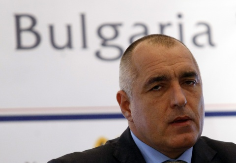 Bulgaria: Easy Assassination Spot in Downtown Sofia, Bulgarian PM Tells AmCham