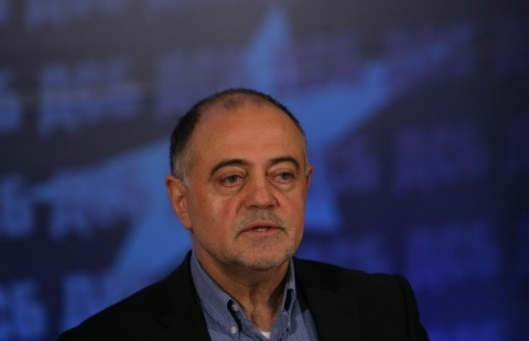 Bulgaria: Right-Winger: Bulgarian PM Failed to Cope with Corruption, Crime