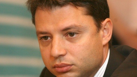Bulgaria: Bulgaria to Announce New Energy Watchdog Head Next Week