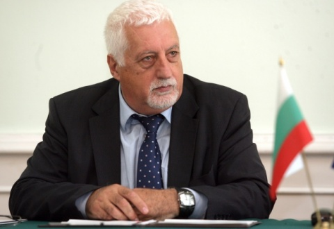 Bulgaria: Another Top Official at Bulgaria's Embattled Research Fund Quits