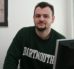 Bulgaria: Bulgarians, Romanians, Give the Brits 'Tea and Sympathy', Plus Labor!