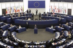 Bulgaria: EP to Discuss Rule of Law in Bulgaria