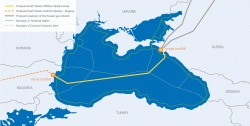 Bulgaria: South Stream Co Seeks to Assuage Eco Concerns in Bulgaria