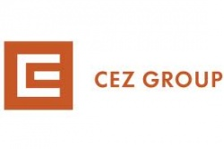 Bulgaria: Albania Snubs Ousted Utility CEZ's Indemnity Claim