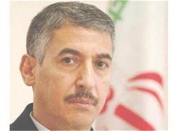 Bulgaria: Iran to Recall Bulgaria Ambassador - Israeli Media