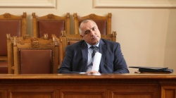 Bulgaria: Bulgaria to Receive EU Funds of over EUR 15 B in 2013-2020 - PM
