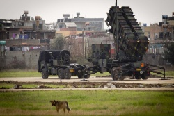 Bulgaria: Patriot Missiles in Turkey No Threat for Syria, NATO Tells Russia
