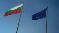 Bulgaria: Researchers Call for Abolition of EC Progress Reports on Bulgaria, Romania
