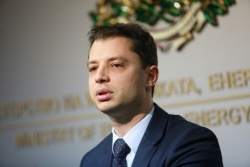 Bulgaria: Bulgaria Energy Minister: Oversight of Power Distributors is Insufficient, Inefficient