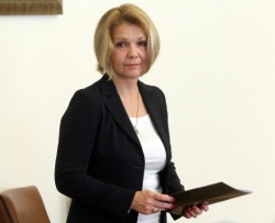Bulgaria: Brand New Chair of Bulgarian Energy Watchdog Kicked Out