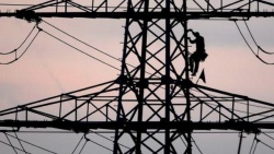 Bulgaria Backpedals on Stripping CEZ Power Utility License: Bulgaria Backpedals on Stripping CEZ Power Utility License