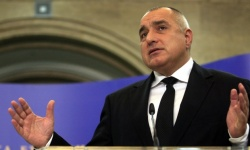 Outgoing Bulgarian PM Listed in Hospital with Hypertension: Outgoing Bulgarian PM Listed in Hospital with Hypertension