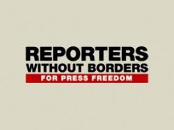 Bulgaria: Bulgarian Nominated for Netizen of the Year Award