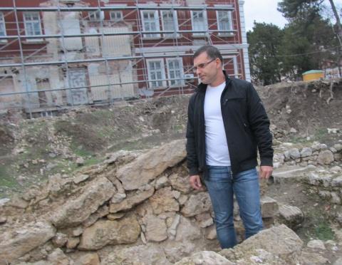 Bulgaria: Bulgaria Needs Referendum on Unemployment, Ecology – Finance Minister