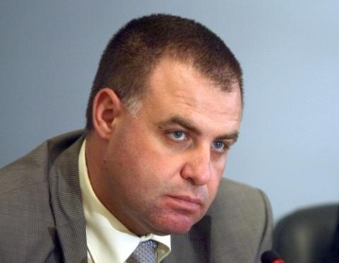 Bulgaria's Regional Forestry Agency Head Fired for Corruption: Bulgarian Regional Forestry Agency Head Fired for Corruption