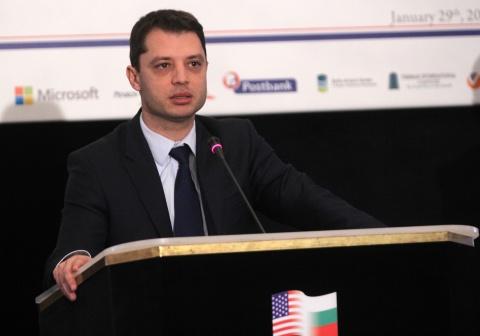 Bulgaria: Bulgaria Energy Min: Govt Won't Reconsider Shale Gas Ban