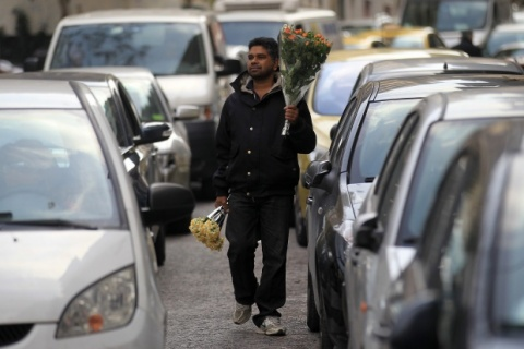 Bulgaria: German Cities Association Alarmed by Bulgarian, Romanian Migrants