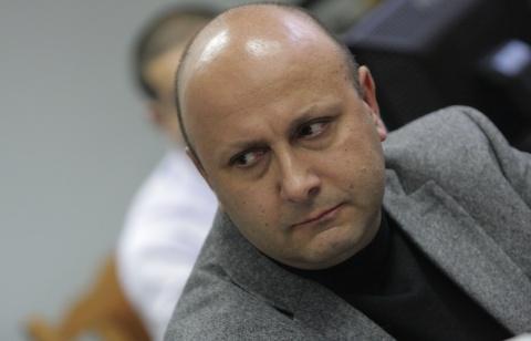 Bulgaria: Anti-Mafia Unit Director: 4 Suspects in Burgas Bus Bombing Stayed in Bulgaria