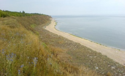 Bulgaria: Bulgaria's Rulers Kill Proposed Black Sea Coast Construction Ban