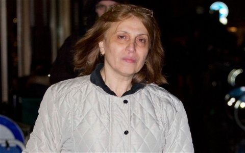 Bulgaria: UK Finds Bulgarian Midwife Guilty of Misconduct