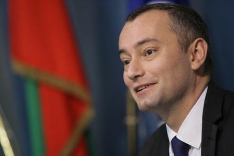 Bulgaria: Bulgaria to Brief EU Foreign Ministers on Burgas Terror Probe Findings