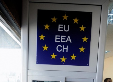 Bulgaria: Ministry Spokesman Rejects Softening of Dutch Stance on Schengen Expansion