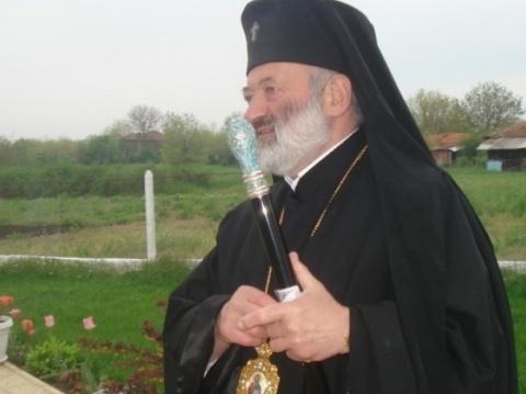 Bulgaria: Bulgarian Church to Name 2 More Patriarch Candidates