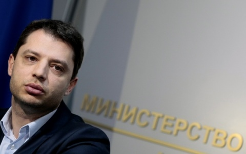 Bulgaria: Bulgaria Energy Minister Rules Out Nationalization of Power Distributors