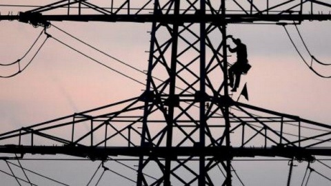 Czech Power Utilities Stocks Drop after Bulgarian Protests: Czech Power Utilities Stocks Drop after Bulgarian Protests