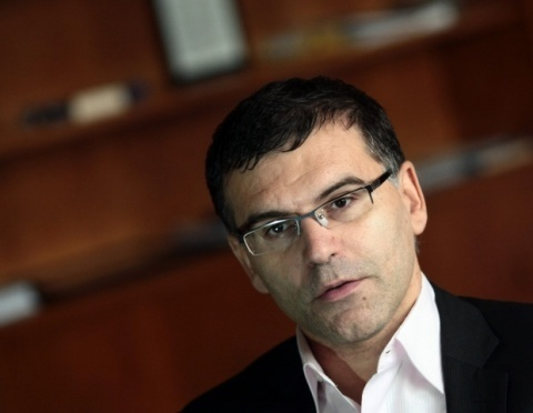 Bulgaria: Failed Bulgarian FinMin Was on Anti-Communist Mission