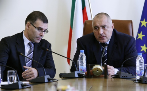 Bulgaria: WSJ: Bulgaria's Govt Shifts toward Populist Economic Policies