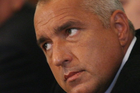 Bulgaria: Bulgarian PM Calls Putin ahead of Key Press Conference