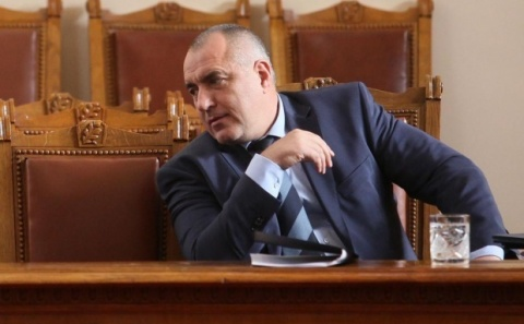 Bulgaria: Bulgarian PM Vows Electricity Price Drop amid Mass Protests