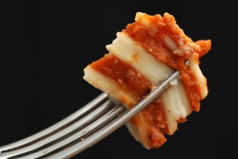 Bulgaria: Lab Tests Confirm: Horsemeat Lasagna Found in Bulgaria