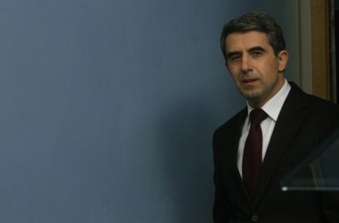 Bulgaria: Bulgarian President Says Cabinet Resignation Was Irresponsible