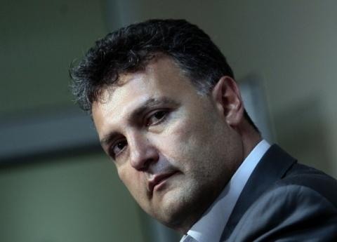 Bulgaria: Change in Bulgaria's Energy Mix to Reduce Power Tariffs Substantially – NPP CEO